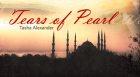 Tasha Alexander is the author of four Victorian - era historical mysteries. In the latest installment, Tears of Pearl, Alexander explores a vividly depicted Constantinople in the waning years of the Ottoman Empire.