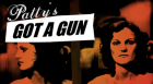William Graebner: Patty's Got a Gun