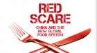 Marion Nestle: Red Scare