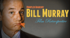The most successful of the Saturday Night Live alumni, Bill Murray continues to win new fans and reward longtime followers with his selective choice of big screen starring roles and always memorable bit parts.