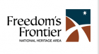 U.S. Appellate Judge Deanell Reece Tacha discusses the Freedom's Frontier National Heritage Area, a new entity that will illuminate nationally significant stories about the struggle over freedom on the Missouri-Kansas border.