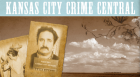 Longtime Kansas City Star reporter and editor, Monroe Dodd, recounts the highlights and lowlights of a century and a half of bad deeds in a town long ago known as a hotbed for criminals.