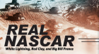 Author Daniel S. Pierce discusses his new book about the history of NASCAR and explains how Big Bill France helped turn the sport into a billion dollar industry.