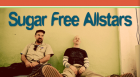 """Enjoy an exclusive after-hours teen concert, """"Exploring the Roots of Rock and Hip Hop"""" with the Sugar Free Allstars!"""