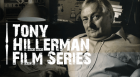 Join the staff of the Westport Branch and the Westport Center for the Arts for a screening of two films based on the Navajo mystery novels of  Tony Hillerman.