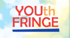 Come to the Plaza Branch to experience YOUth Fringe during Friday Night Family Fun and continuing on Saturday for a full day of performances for YOUth by YOUth.