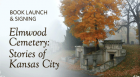 Join Mary Davidson Cohen, Joanne Collins, Monroe Dodd, Anita Gorman, Adele Hall,  Barnett Helzberg, Crosby Kemper III, Bruce Mathews, Doug Weaver, and other co-authors for an extraordinary journey of discovery into Kansas City's past.