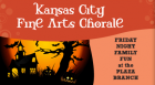 Enjoy an interactive concert designed for children of all ages, featuring spooky songs woven together with Halloween stories told by well-known local storyteller Priscilla Howe.