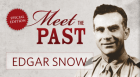 Meet the Past with Crosby Kemper III returns