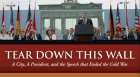 """To mark the 20th anniversary of  the fall of the Berlin Wall, author Romesh Ratnesar discusses how the relationship between Ronald Reagan and Mikhail Gorbachev  led to Reagan's famous """"Tear  Down This Wall"""" speech."""