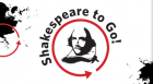 The Heart of America Shakespeare Festival, presents Shakespeare to Go! showcasing a production of scenes drawn from Romeo and Juliet, Twelfth Night, Macbeth, Julius Caesar, Hamlet, and A Midsummer Night's Dream.