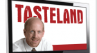Kansas City Star television critic Aaron Barnhart discusses his new book Tasteland, a look back at  the best TV of the past 15 years.
