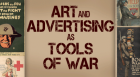 Eli Paul discusses the role marketing played in shaping American public opinion during World War I
