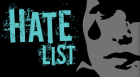 """Kansas City writer Jennifer Brown presents her debut novel, Hate List, described as a """"compelling novel that will leave teens pondering the slippery nature of perception and guilt."""""""