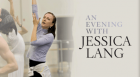 The award-winning choreographer discusses the Kansas City Ballet's production of her Splendid Isolation III.