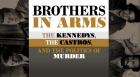 Stephen Molton: Brothers in Arms