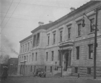 1897 library building