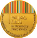 2008 National Medal for Museum and Library   Service