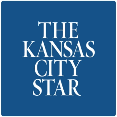 Kansas City Star logo