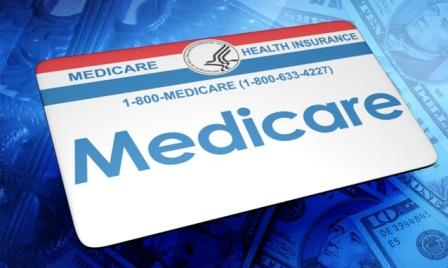 Image result for Medicare images