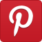 Follow KCLibrary on Pinterest