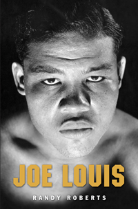 Roberts: Joe Louis