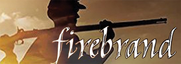 Former Kansas City Star television critic Aaron Barnhart discusses the events behind his new historical novel Firebrand, which revolves around the life of noted Kansas free-state fighter August Bondi.