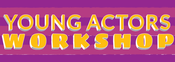 Enjoy comedic and dramatic performances by children ages 3-17 under the direction of John Mulvey, who holds a Bachelor of Theatre Arts degree from Benedictine College in Atchison, Kansas.  Appropriate for all ages.