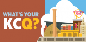 What's Your KC Q? Library and KC Star Team Up to Find Answers
