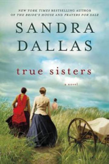 True Sisters - Dallas