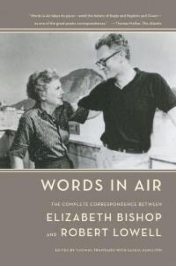 Words in Air
