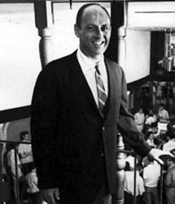 Stanley H. Durwood