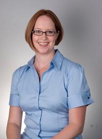 Jennifer Phegley