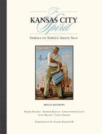 Kansas City Spirit