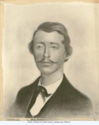 William Clarke Quantrill