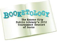 Booketology