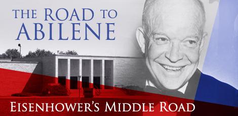 The Road to Abilene