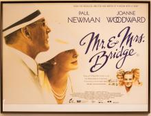 Mr. and Mrs. Bridge (Small)