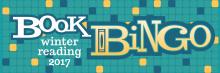 BookBingo2017