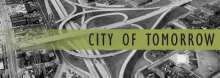 Featuring before-and-after photographs, maps, and other documents, this new exhibit examines the origin and implementation of urban renewal in Kansas City and its long-term, segregative effects.