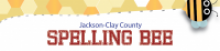Jackson-Clay County Spelling Bee