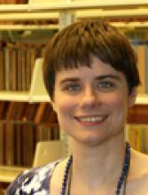 JudyKlamm's picture
