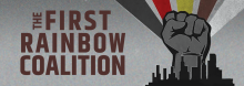 The unlikely and ultimately impactful alliance of social movements in heavily segregated Chicago a half-century ago is spotlighted in the 2019 documentary the First Rainbow Coalition (57 min.), which is screened and discussed as part of the Indie Lens Pop-Up film series.