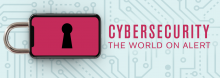 Former Defense Department cyber security chief Katherine Charlet, now with the Carnegie Endowment for International Peace, assesses the rising threat of cyberattack. What kind of behavior in cyberspace would be globally destabilizing? What can be done to prevent it?