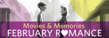 The Library screens a series of romantic shorts and clips, including Disney's Oscar-winning Paperman and Feast, as it resumes a special new, intergenerational movie series welcoming individuals with dementia, their friends, and families.