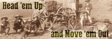 Cowboy historian Jim Gray, executive director of the National Drovers Hall of Fame in Ellsworth, Kansas, recalls the early days of ranching and cattle driving and the challenges involved – from abominable weather to stampedes – involved in getting beef from the trail to your plate.