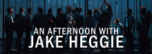 Jake Heggie, who adapted the best-selling book Dead Man Walking into one of the most successful American contemporary operas, joins librettist Gene Scheer in discussing the work in conjunction with its Kansas City debut.