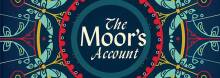 Author Laila Lalami discusses her acclaimed novel The Moor's Account, a finalist for the 2015 Pulitzer Prize for Fiction. It retells the story of the fateful 16th-century Narváez expedition to the New World through the eyes of a surviving Moroccan slave.