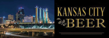 Author Pete Dulin examines the recent proliferation of new breweries in Kansas City, which builds on a history dating to the 1850s. Prior the presentation, the West Bottoms-based Stockyards Brewing Co. offers a sampling of its products.