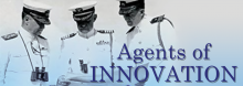 In a discussion of his book Agents of Innovation: The General Board and the Design of the Fleet that Defeated the Japanese Navy, military historian John T. Kuehn examines the efforts by U.S. naval planners to assemble a fleet capable of standing up to Japan's in World War II.
